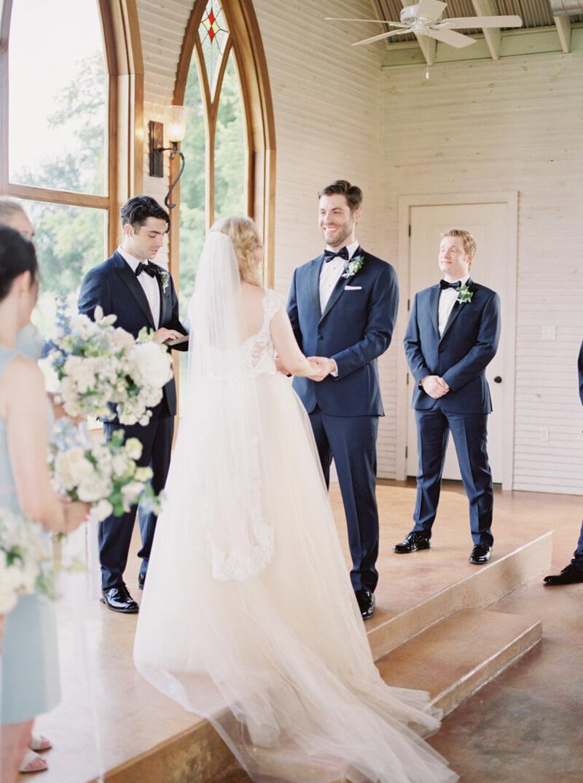 weatherford-tx-wedding-fine-art-contax-645-20.jpg