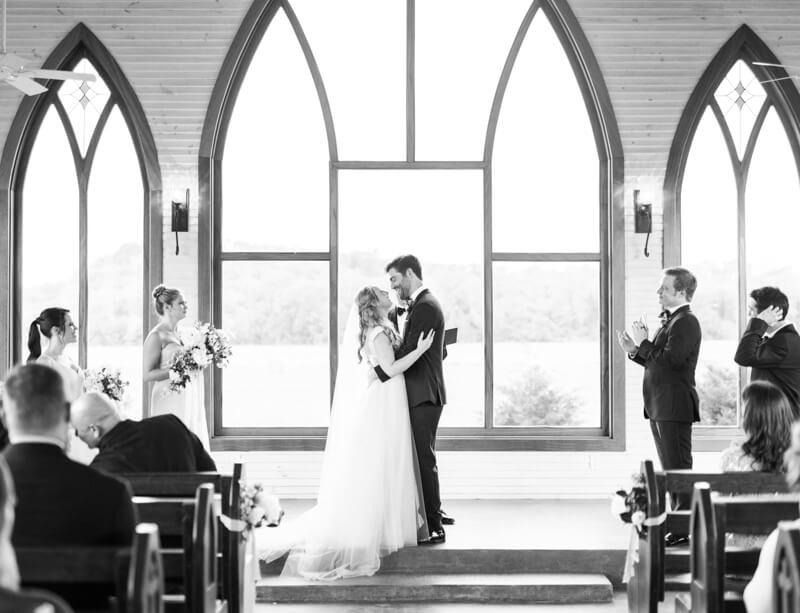 weatherford-tx-wedding-fine-art-contax-645-21.jpg