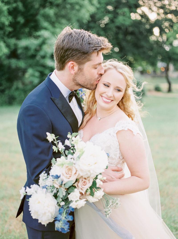 weatherford-tx-wedding-fine-art-contax-645-22.jpg