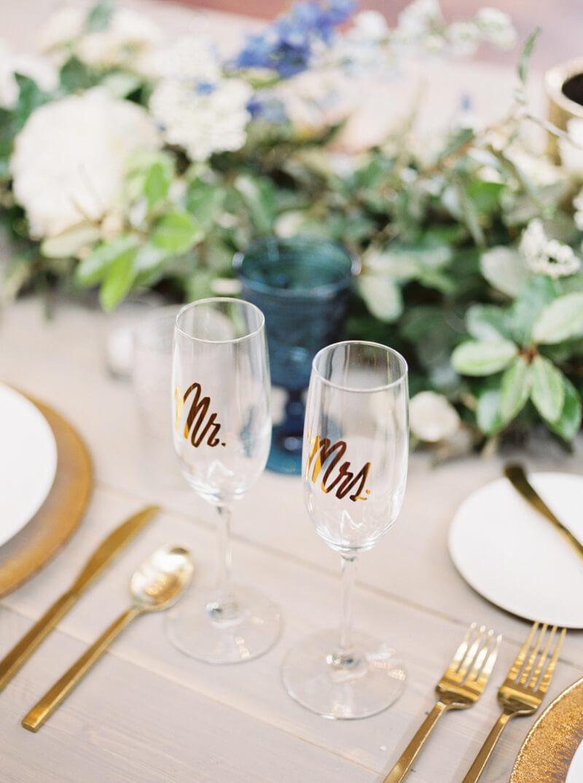 weatherford-tx-wedding-fine-art-contax-645-9.jpg