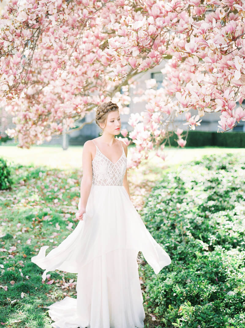 spring-wedding-shoot-fine-art-film-contax-645-5.jpg