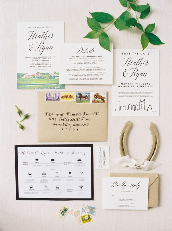 Pretty Invitations Wedding Ideas Destination Wedding Blog Honeymoon Travel Trendy Bride