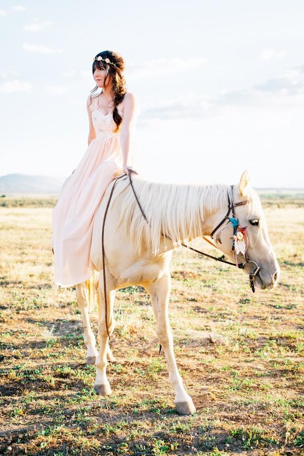 Native American Wedding.Native Inspired Wedding Shoot Magazine Feature Destination Wedding