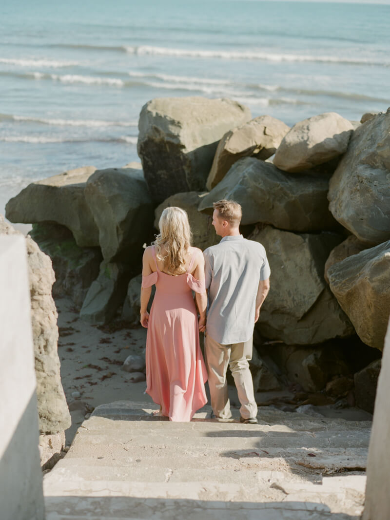 santa-barbara-engagement-photos-fine-art-7.jpg