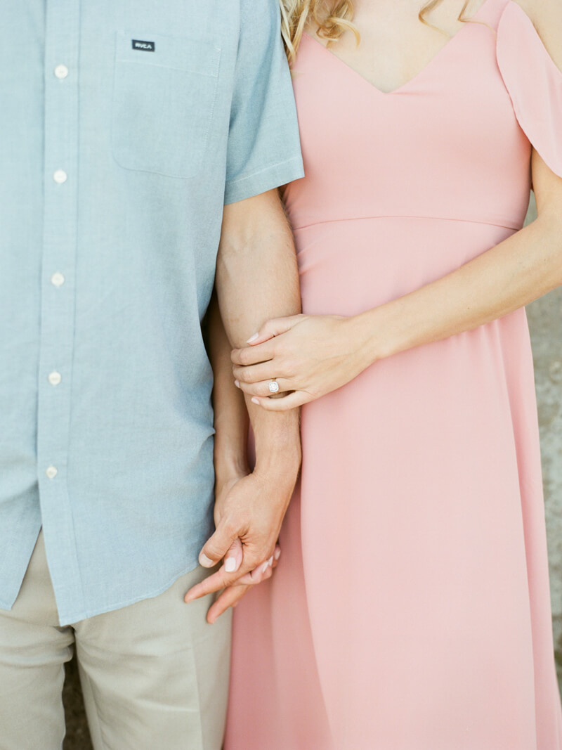 santa-barbara-engagement-photos-fine-art-3.jpg