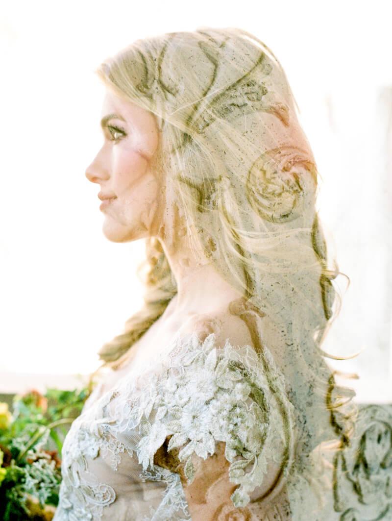 the-venetian-bridal-portraits-las-vegas-fine-art-15.jpg
