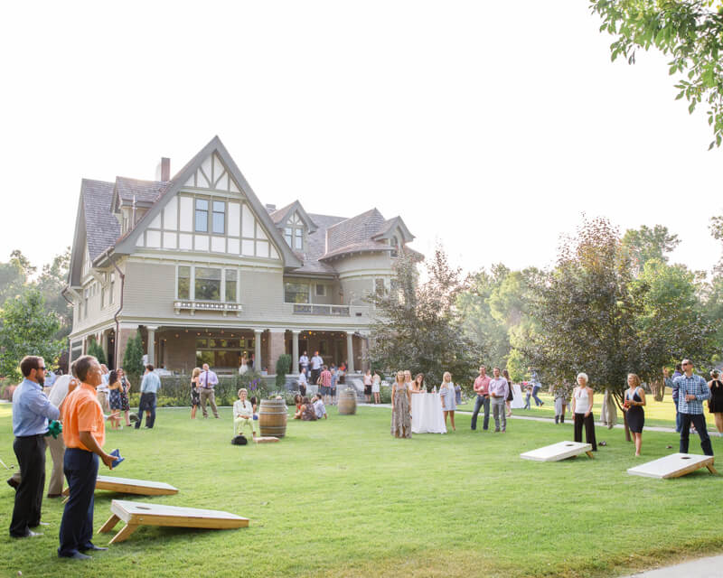 bozeman-montana-wedding-the-story-mansion-5.jpg