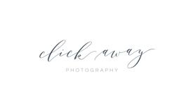 logo-click-away-photography.jpg
