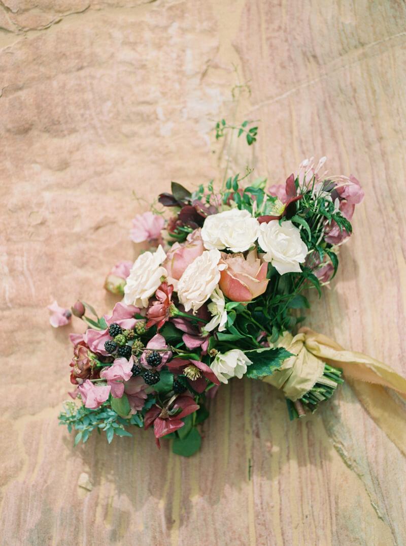nevada-bridal-shoot-fine-art-film-weddings-3.jpg