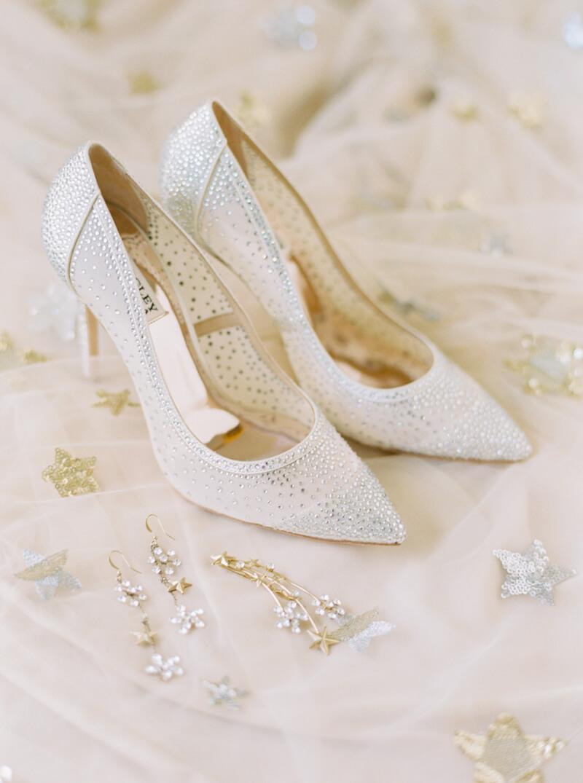 nevada-bridal-shoot-fine-art-film-weddings-4.jpg