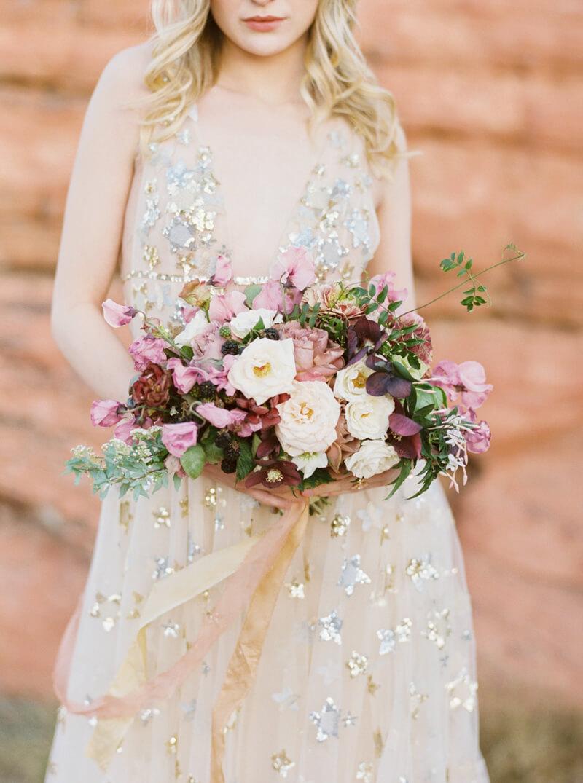 nevada-bridal-shoot-fine-art-film-weddings-5.jpg