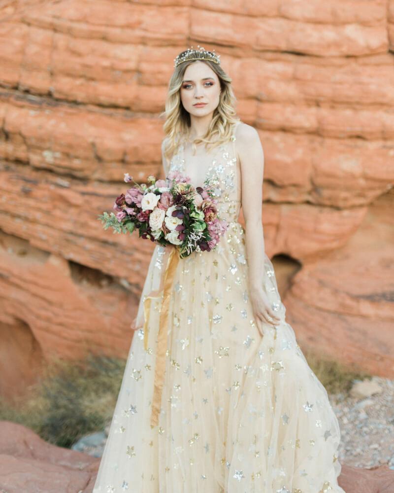 nevada-bridal-shoot-fine-art-film-weddings-6.jpg