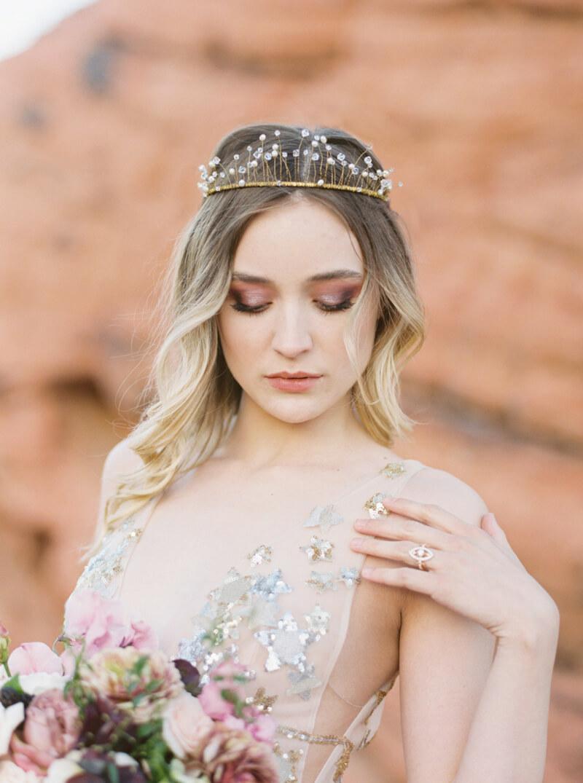 nevada-bridal-shoot-fine-art-film-weddings-7.jpg