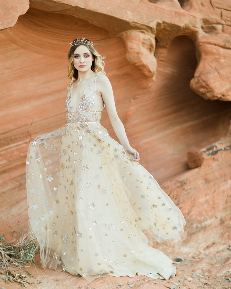 nevada-bridal-shoot-fine-art-film-weddings-9.jpg