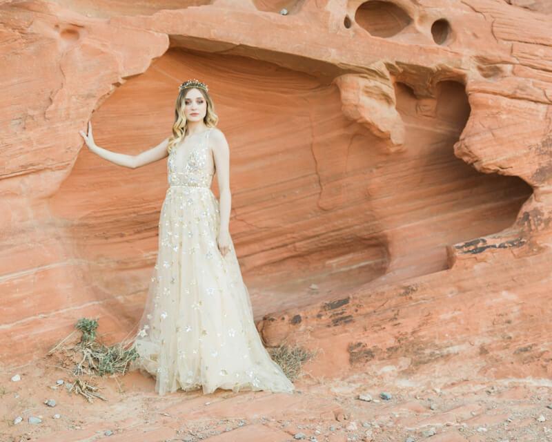 nevada-bridal-shoot-fine-art-film-weddings-12.jpg