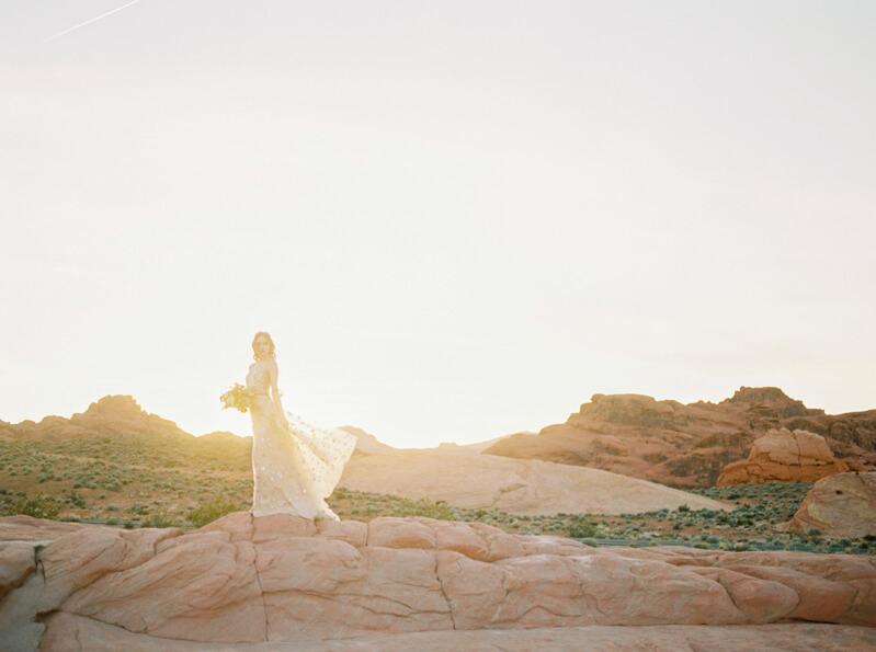 nevada-bridal-shoot-fine-art-film-weddings-16.jpg