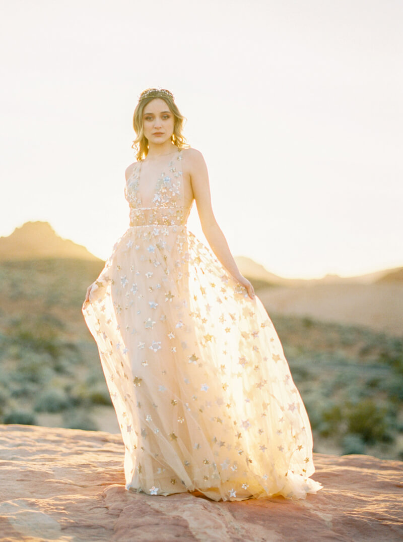 nevada-bridal-shoot-fine-art-film-weddings-17.jpg