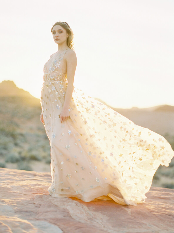 nevada-bridal-shoot-fine-art-film-weddings-18.jpg