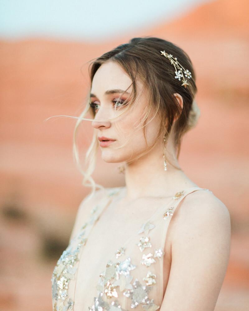 nevada-bridal-shoot-fine-art-film-weddings-19.jpg