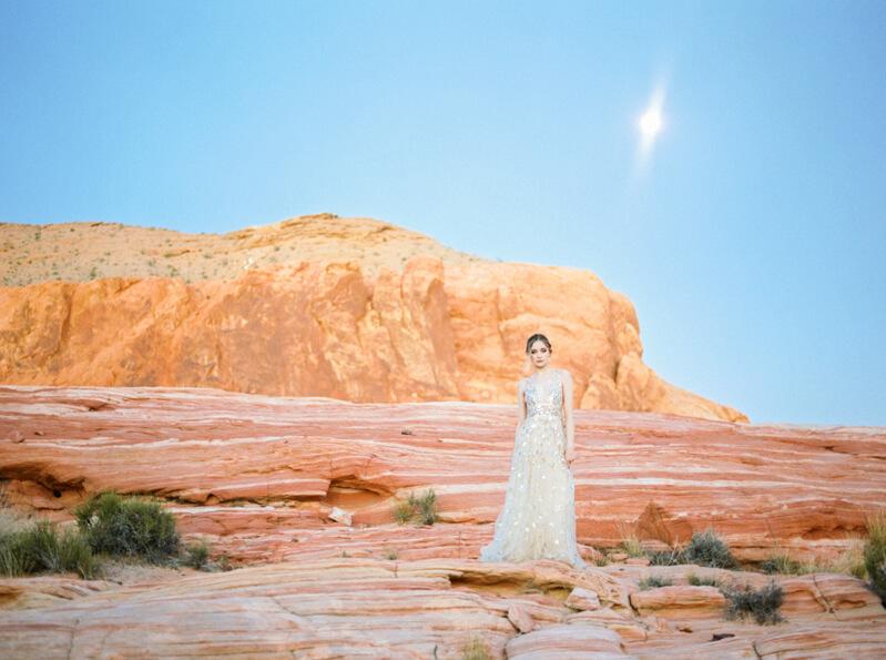nevada-bridal-shoot-fine-art-film-weddings-20.jpg