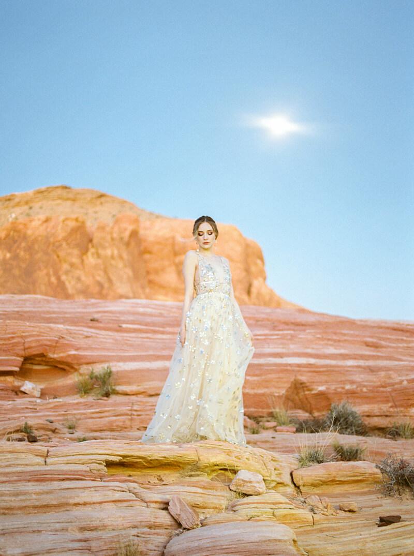 nevada-bridal-shoot-fine-art-film-weddings-21.jpg