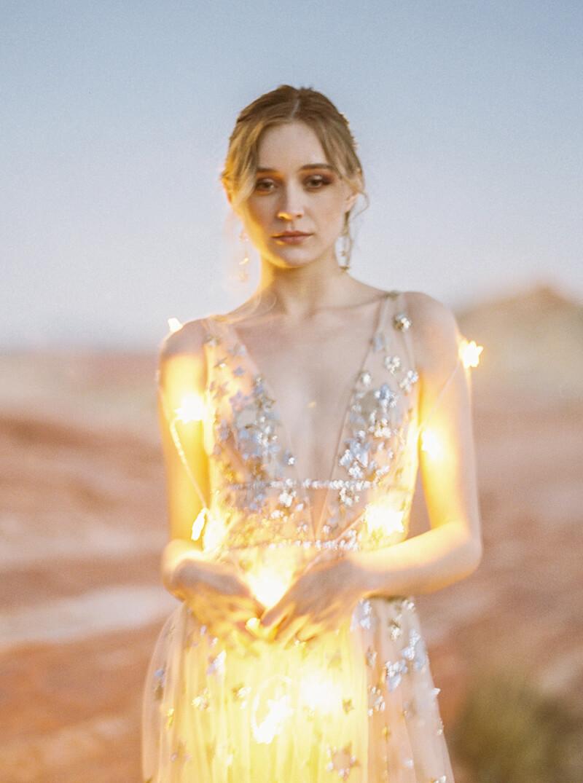 nevada-bridal-shoot-fine-art-film-weddings-22.jpg