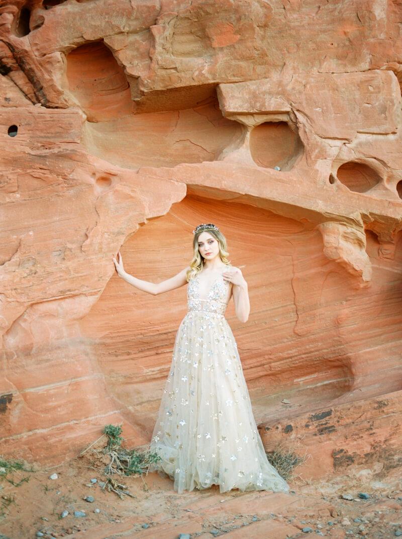 nevada-bridal-shoot-fine-art-film-weddings-11.jpg