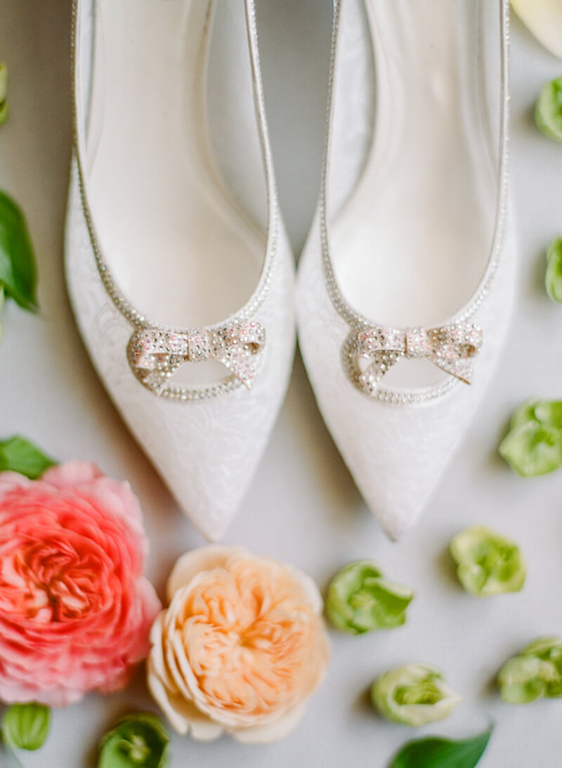 french-inspired-wedding-shoes-fine-art-film-2.jpg