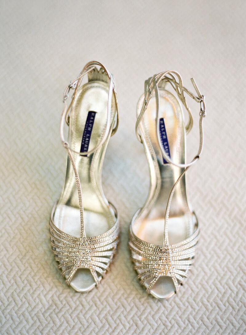 french-inspired-wedding-shoes-fine-art-film-3.jpg