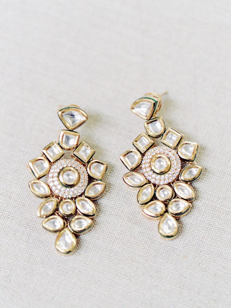 wedding-earrings-that-wow-fine-art-3.jpg