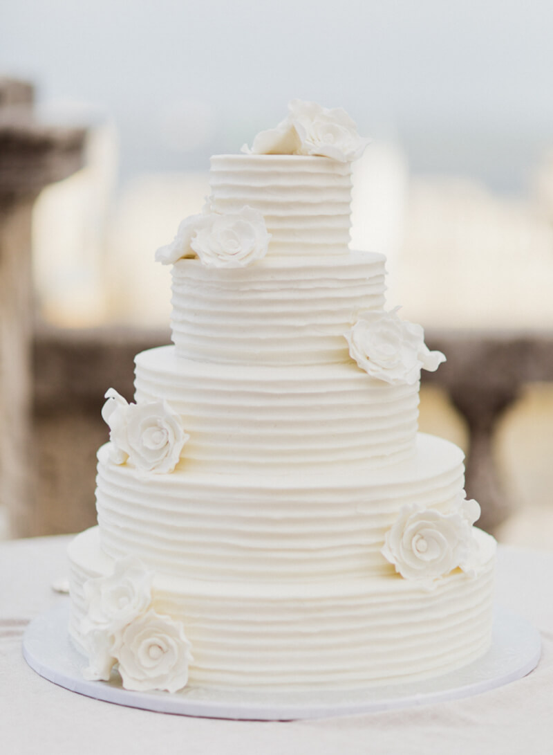 wedding-cake-ideas-for-trendy-brides-6.jpg
