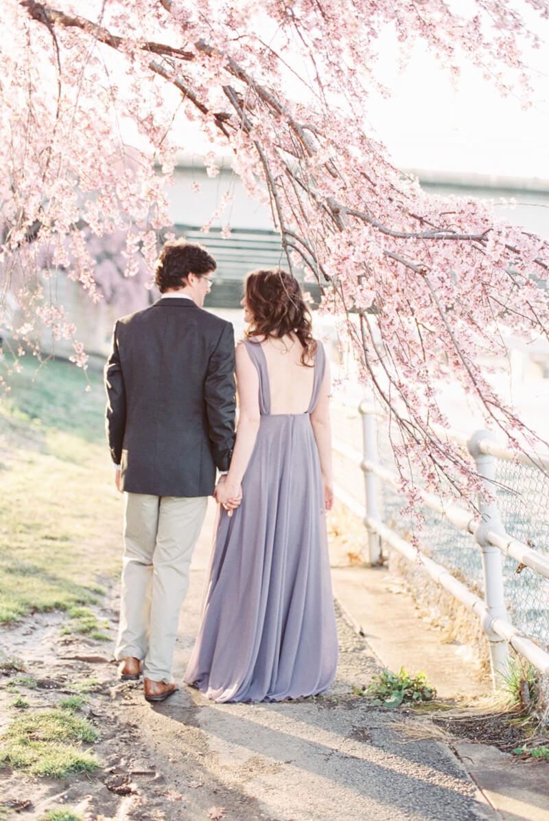 cherry-blossom-engagement-photos-fine-art-4.jpg