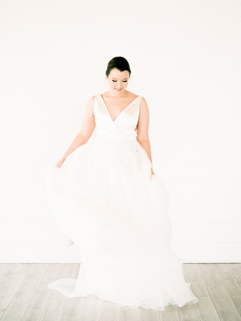 less-is-more-wedding-shoot-willow-creek-texas-5.jpg