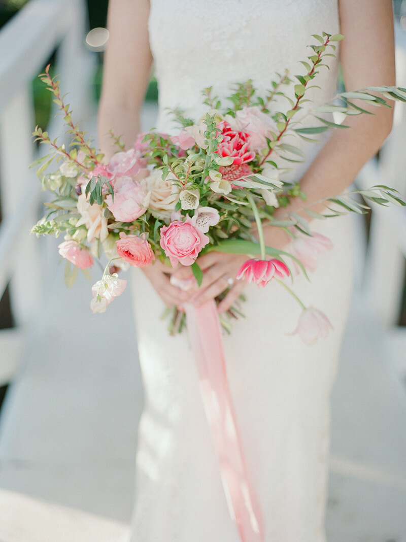 tropical-pink-wedding-inspo-in-vallejo-cali-20.jpg