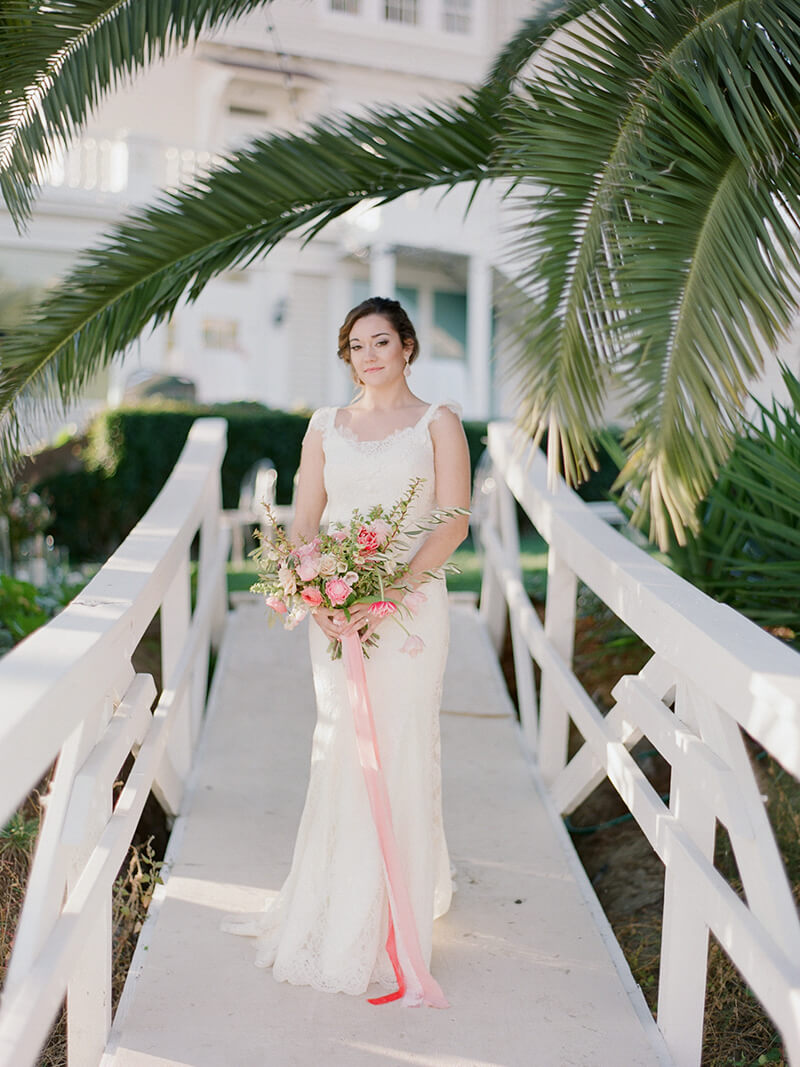 tropical-pink-wedding-inspo-in-vallejo-cali-19.jpg