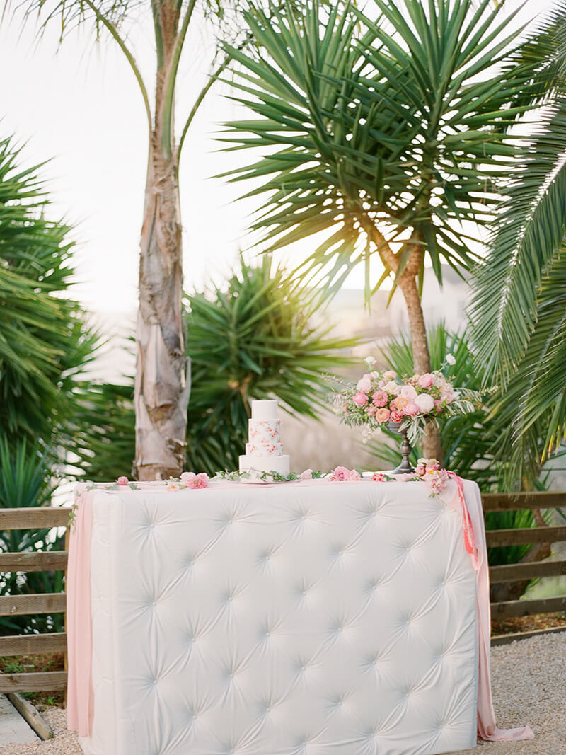 tropical-pink-wedding-inspo-in-vallejo-cali-8.jpg