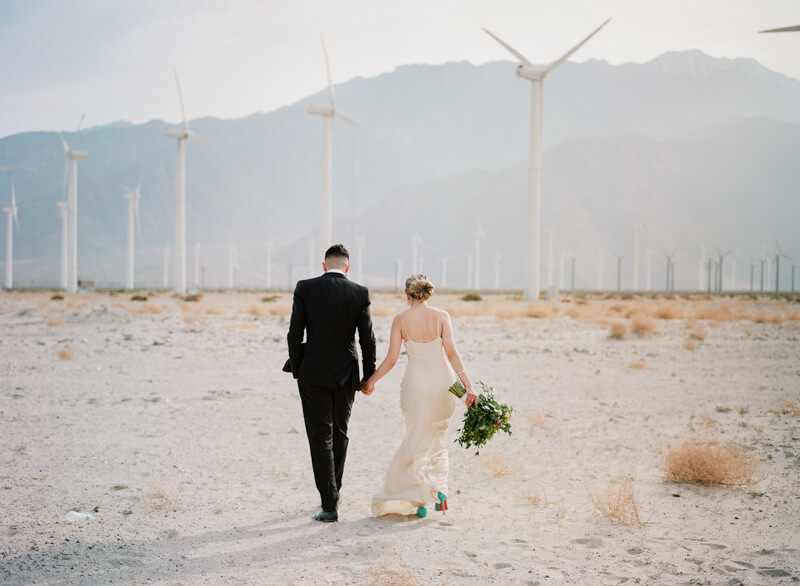 palm-springs-wedding-shoot-fine-art-film-12.jpg