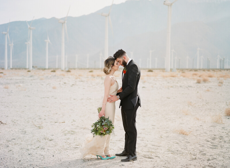 palm-springs-wedding-shoot-fine-art-film-8.jpg