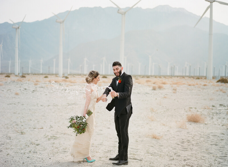 palm-springs-wedding-shoot-fine-art-film-7.jpg
