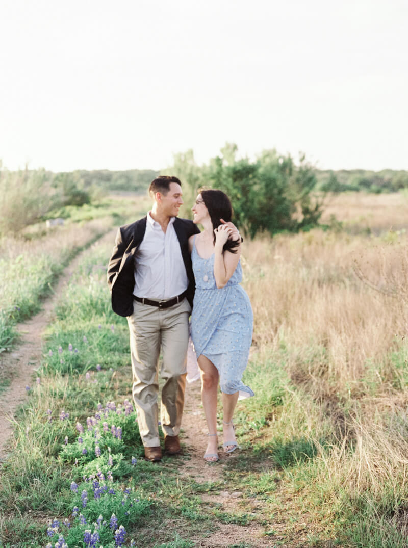 georgetown-texas-engagement-photos-fine-art.jpg