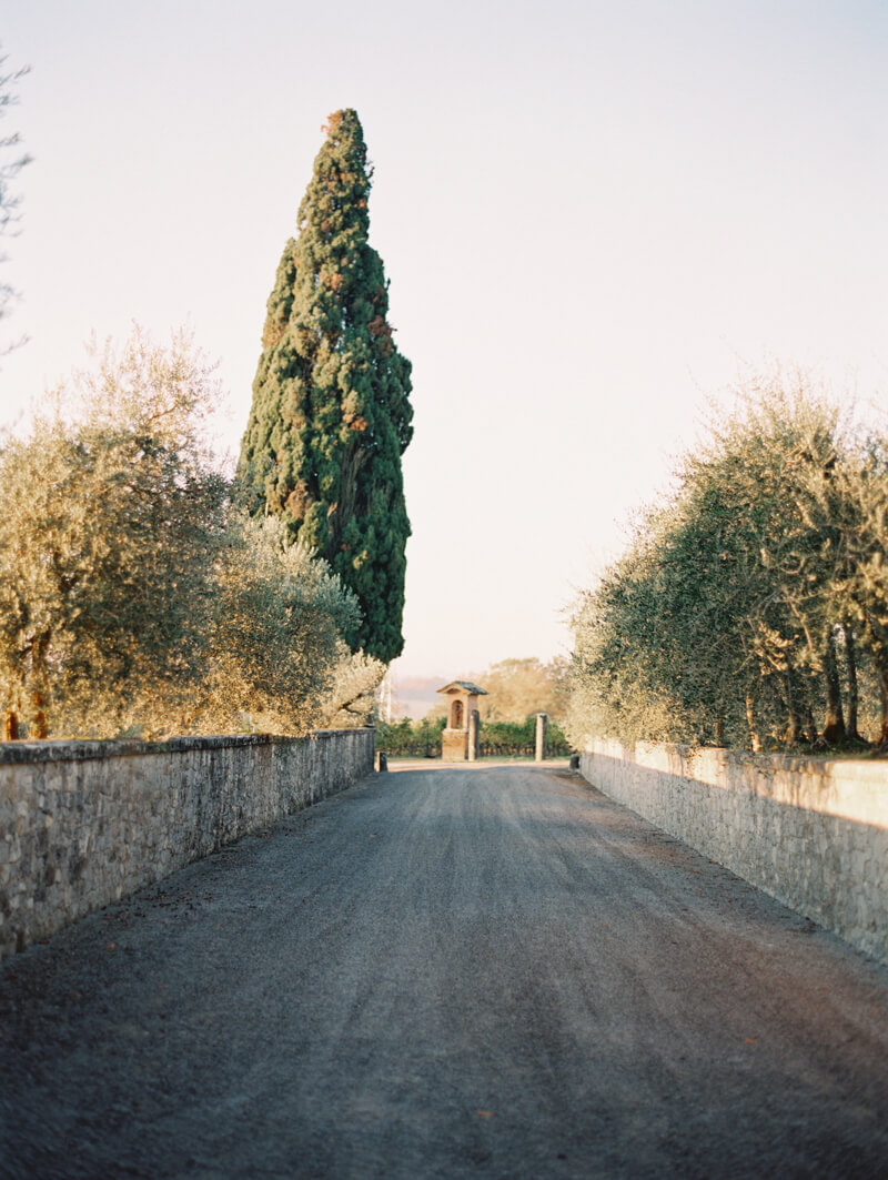 romantic-boho-tuscan-elopement-fine-art-film.jpg