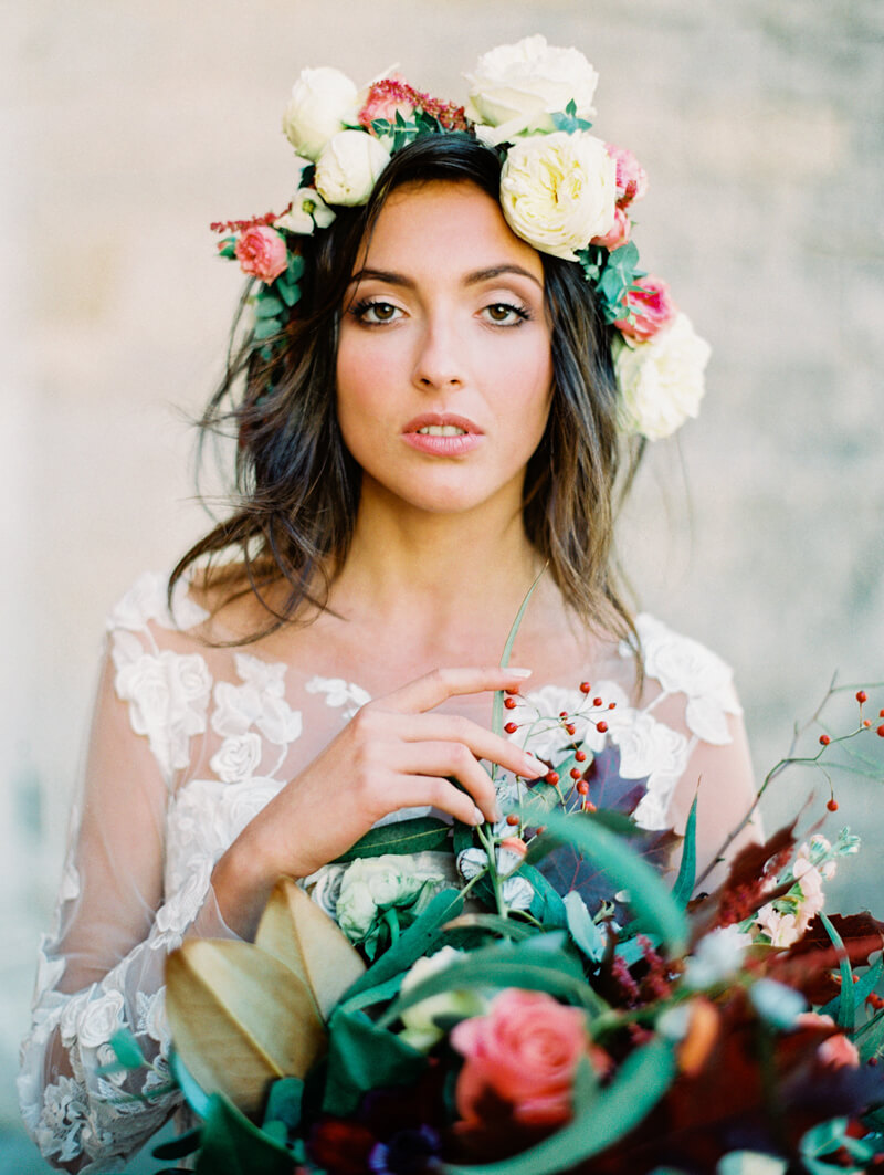 romantic-boho-tuscan-elopement-fine-art-film-11.jpg