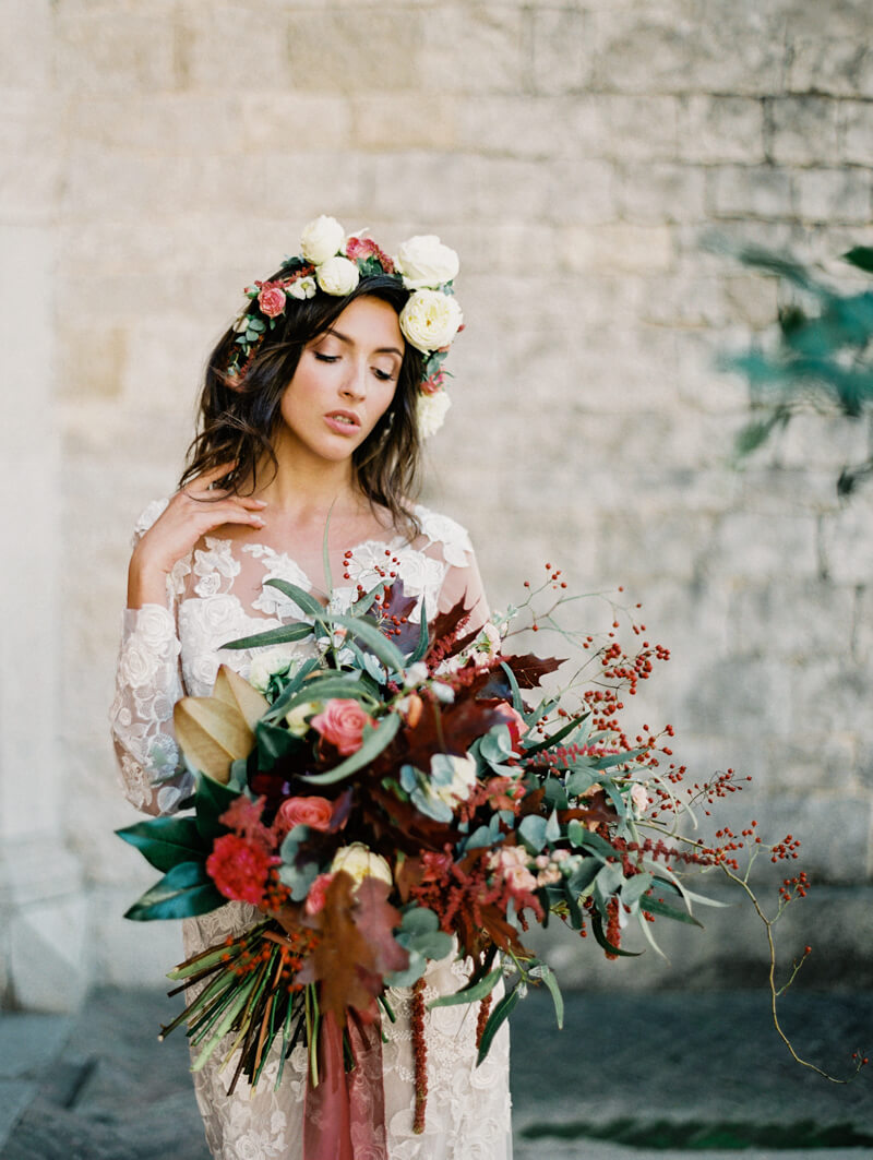 romantic-boho-tuscan-elopement-fine-art-film-10.jpg