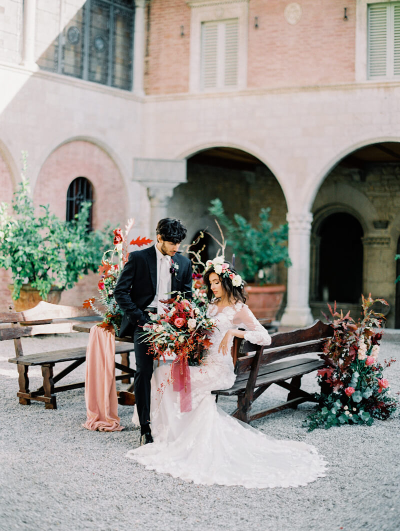 romantic-boho-tuscan-elopement-fine-art-film-22.jpg