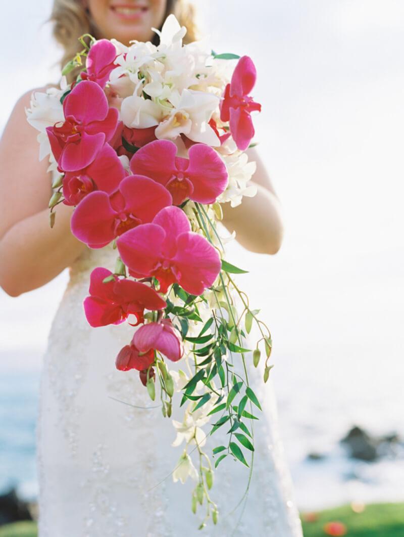 orchid-wedding-flowers-3.jpg