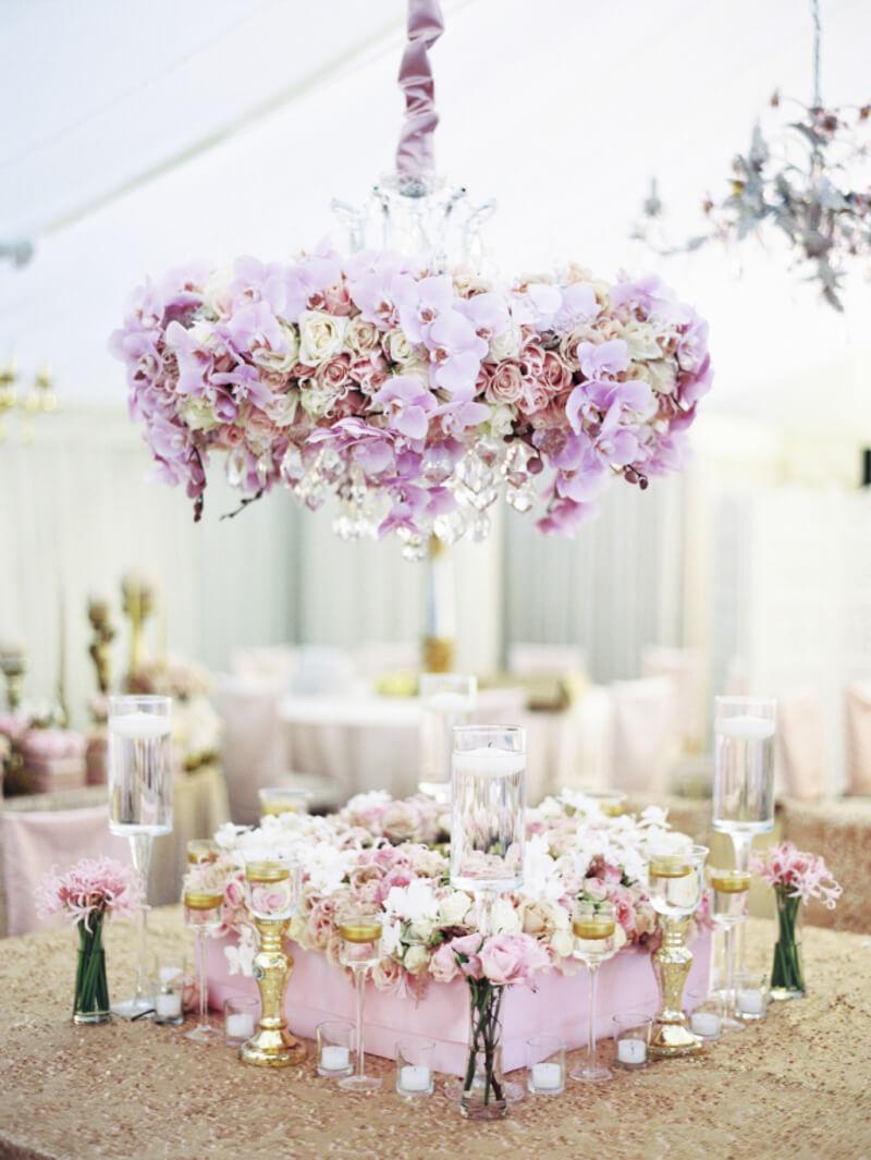 orchid-wedding-flowers-7.jpg