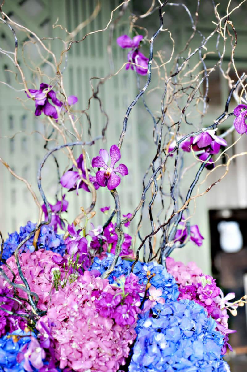 orchid-wedding-flowers-8.jpg