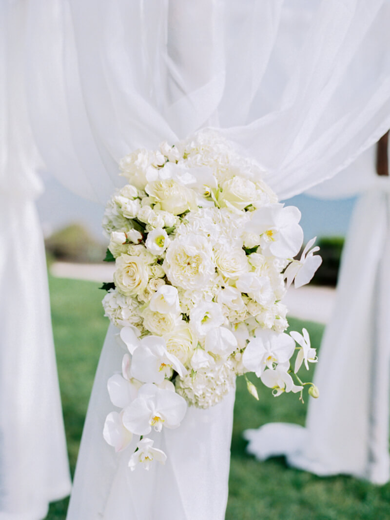 orchid-wedding-flowers-11.jpg