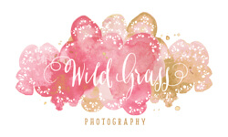 logo-wild-grass-photography.jpg