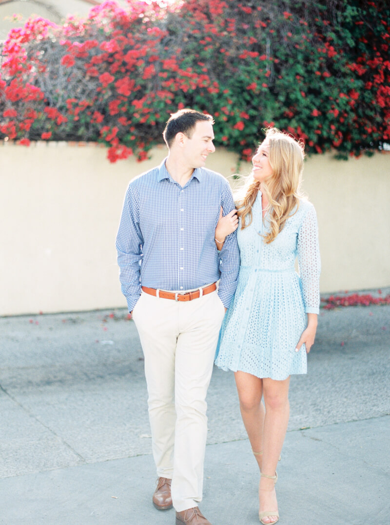 san-diego-engagement-photos-fine-art-film-15.jpg